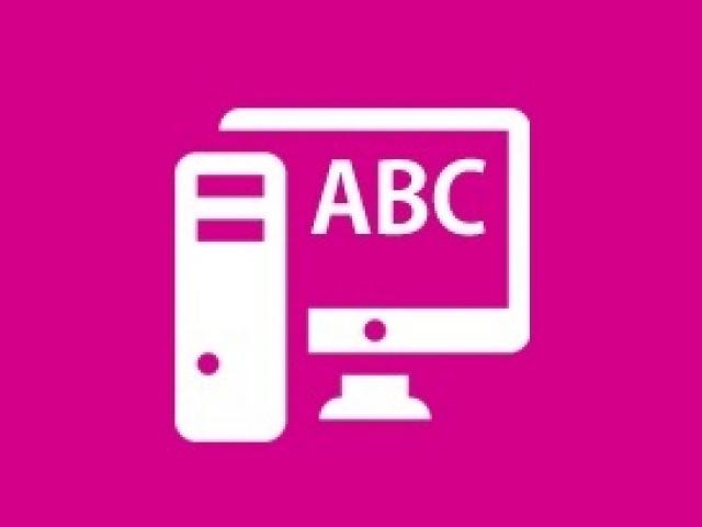 ABC obsługi komputera