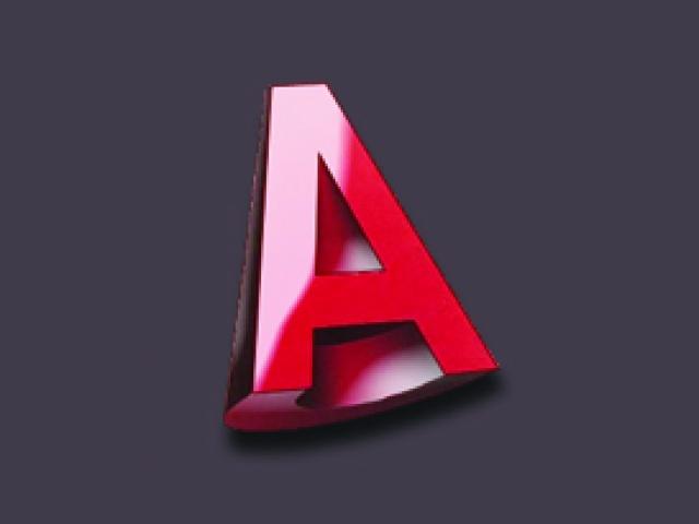 AutoCAD podstawy