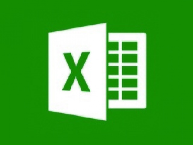 Kurs Excel analiza