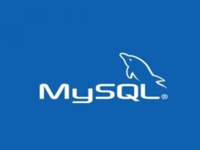 Kurs MySQL