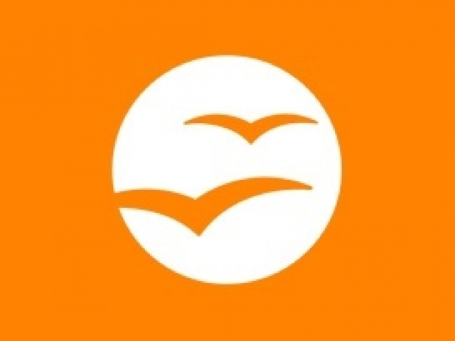 Kurs OpenOffice
