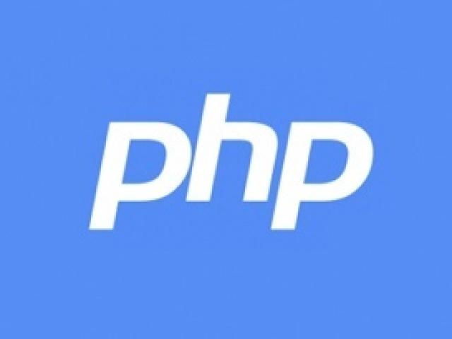 Kurs PHP