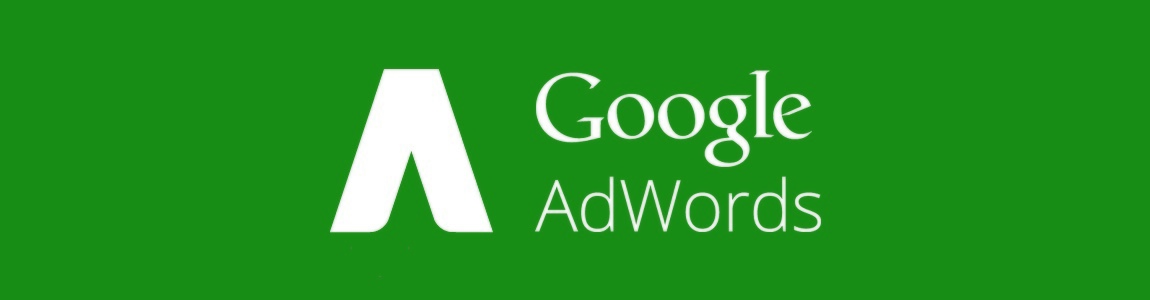 adwords big